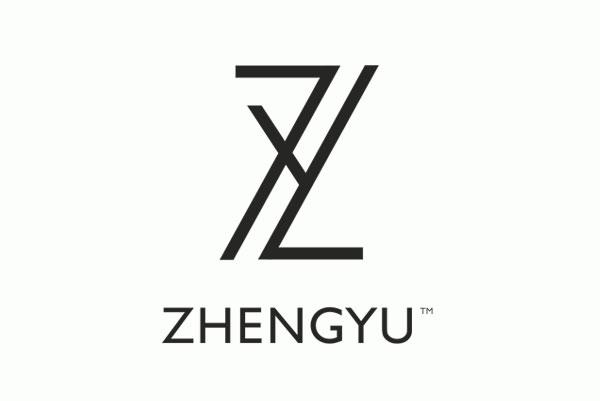 zy_01
