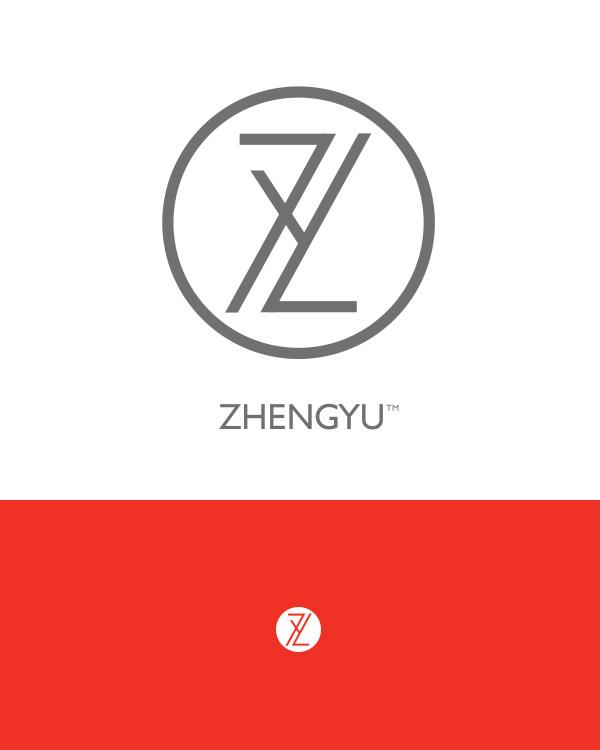 zy_02