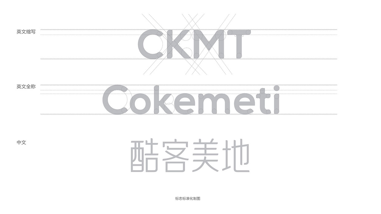 ckmt04