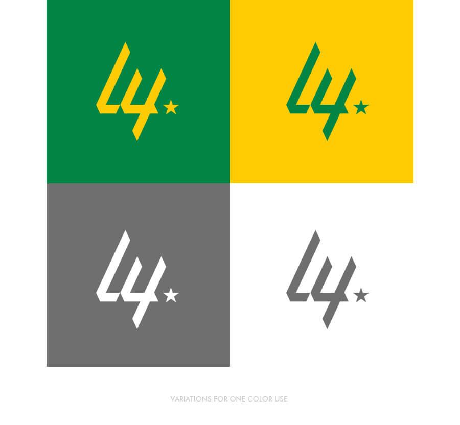 lieyinvi_03